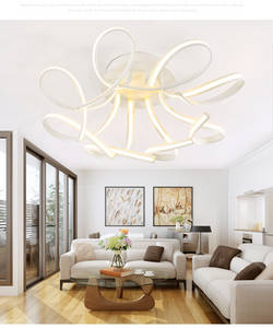 Wholesale bathroom telephone: LED Ceiling Light High Quality Good Price CRI >80 160W New Style
