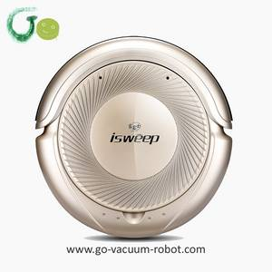 Wholesale automatic carpet cleaner: S5 Professional Vacuum Cleaner House Cleaning with Large Dust Box