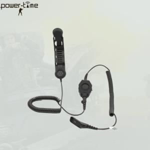 Wholesale military gas mask: Fire Rescue Helmet Headset