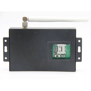 Wholesale alarm system: GSM Temperature and Humidity Alarm System