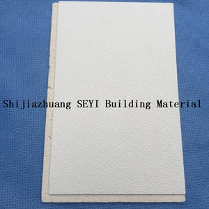 Wholesale bathroom telephone: Green Building Material Magnesium Oxide Board/ MGO Board