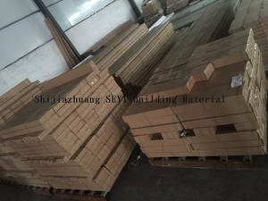 Wholesale pvc strip china: SEYI Ceiling T-Grids/T-Bars