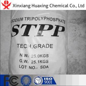 Wholesale sodium tripolyphosphate: Xinxiang Huaxing Chemical Sodium Tripolyphosphate