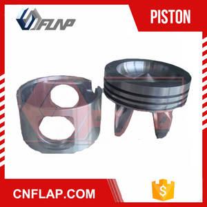 Wholesale renault control valve: Piston Assembly