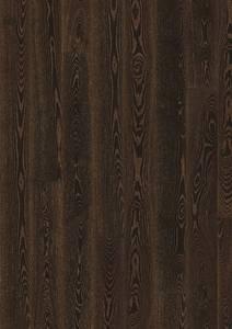 Wholesale engineered wood flooring: High Quality Black Walnut Engineered Wood Flooring