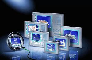 Sell SIMATIC HMI TOUCH PANEL TP 6AV66400DA110AX0