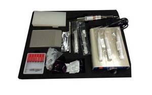 Wholesale straight tweezer: Hair Transplantation Machine, AC FUE Device