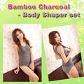 Sell body shaper