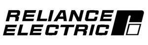 Wholesale c305: Reliance Electric Module 57C435