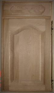 Wholesale Cabinet Doors: Oak Cabinet Door