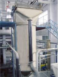 tank top: Sell Tower Daf Dissolved Air Flotation for Water Treatment