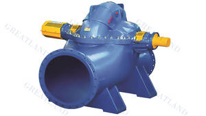 Wholesale head rotor manufacturer: Stock Pump, Fan Pump for Paper Making Machine Line