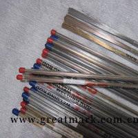 Wholesale skd11: Laser Welding Wire ( GT-SKD11,SKD61)