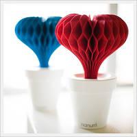 Lovepot - Humidifier