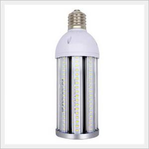 Wholesale led lighting: LED Corn Lights 360