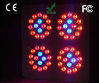 High Quality 3W LED Chips Quiet LED Grow Lights 300w 600wLED Grow Light, Grow LED Light for Plant