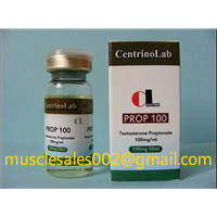 Wholesale all in one pcs: Testostero Ne Propionate/ HGH/ Human Growth Hormone/ Top Quality