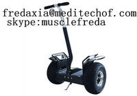 Segway City Scooter with Two Wheels and Top Quality Wholesaler 003