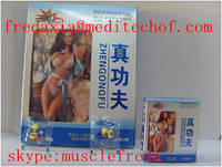 Zhen Gongfu Pills Sex Pills Male Sex Enhancer