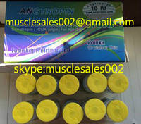 HGH/Top Quality HGH with Suitable Price/ Ang
