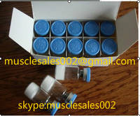 HGH/ Insulin / Top Quality HGH with Suitable Price / Human Growth Hormone
