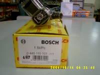 Sell Korea car CRDI CR-pump and  Injectors.
