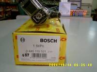 Sell  CRDI Spare parts