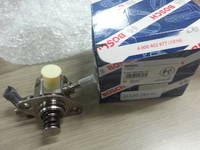CR Pump