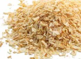 Wholesale dried onion: Dried Onion