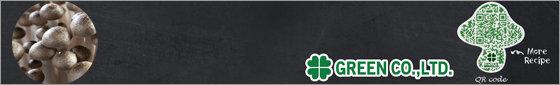 Green Co., Ltd.