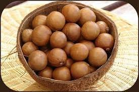 Wholesale chocolate: Raw Mecademia Nuts for Sale