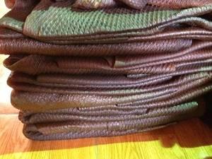 Wholesale shoes: Natural Rubber RSS3