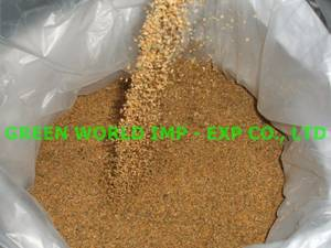 Wholesale seaweed: Soybean Meal for Animal Feed