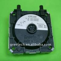 Sell CE approved air pressure switch