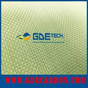 Wholesale snowboard materials: Kevlar Fabric, Bulletproof Kevlar Fabric, Kevlar Cloth, Aramid Fabric