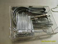 Sell Sterilization Baskets