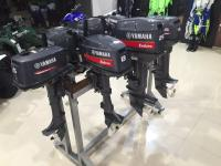 Sell Enduro Outboard Engine