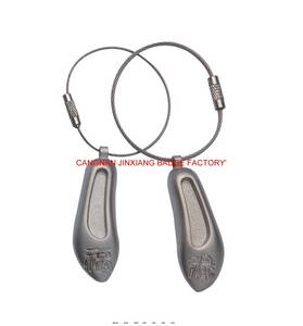 Wholesale Key Chains: Key Chain & Mobile Phone Pandent