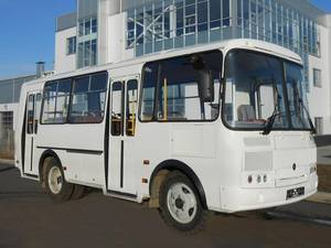 Wholesale cng bus: Bus for Countryside Transportation