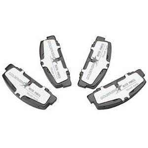 Wholesale brake lining pad: Auto Disk Brake Pads Brake Line