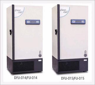 Amazon Com Temperature Alert Alarm For Freezer Amp Refrigerators