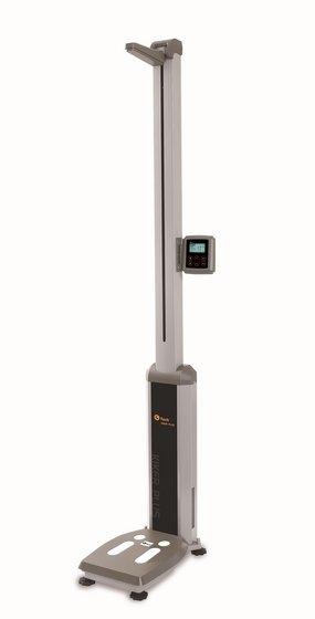 height machine