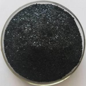 Wholesale seaweed liquid fertilizer: Seaweed Organic Fertilizer