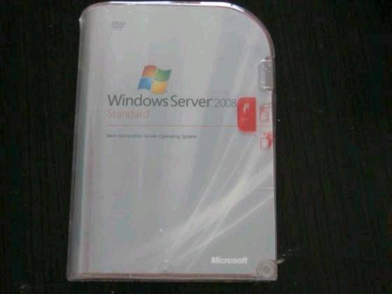 Microsoft Windows Server R2 Standard price from konga in Nigeria - Yaoota!