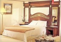China Hotel Furniture Wholesale Market Foshan Shipping Agent