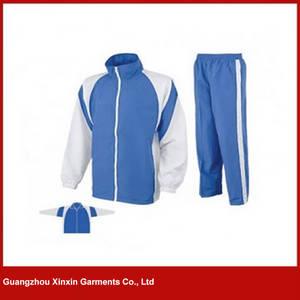 Wholesale windbreaker jacket: Sport Wear Sport Suit Sport Clothes Sport Garment