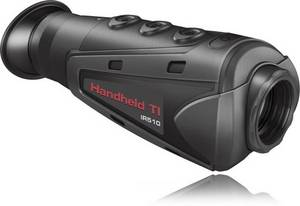 Wholesale white board: Guide Handheld Thermal Monocular Imaging Infrared Camera IR510, Hunting and Outdoor Sports