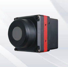 Wholesale drive: Guide N-Driver: Thermal Imaging Driving Assistant System, Vehicle Recogonition Pre-Alarm
