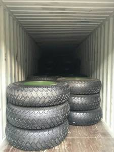 Wholesale bus tires: Car Tire,Truck Tire,Bus Tire,Engineering Tire and All Kinds of Rubber Products