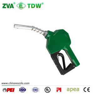Wholesale fuel dispenser: 11B Automatic Fuel Nozzle for Fuel Dispenser